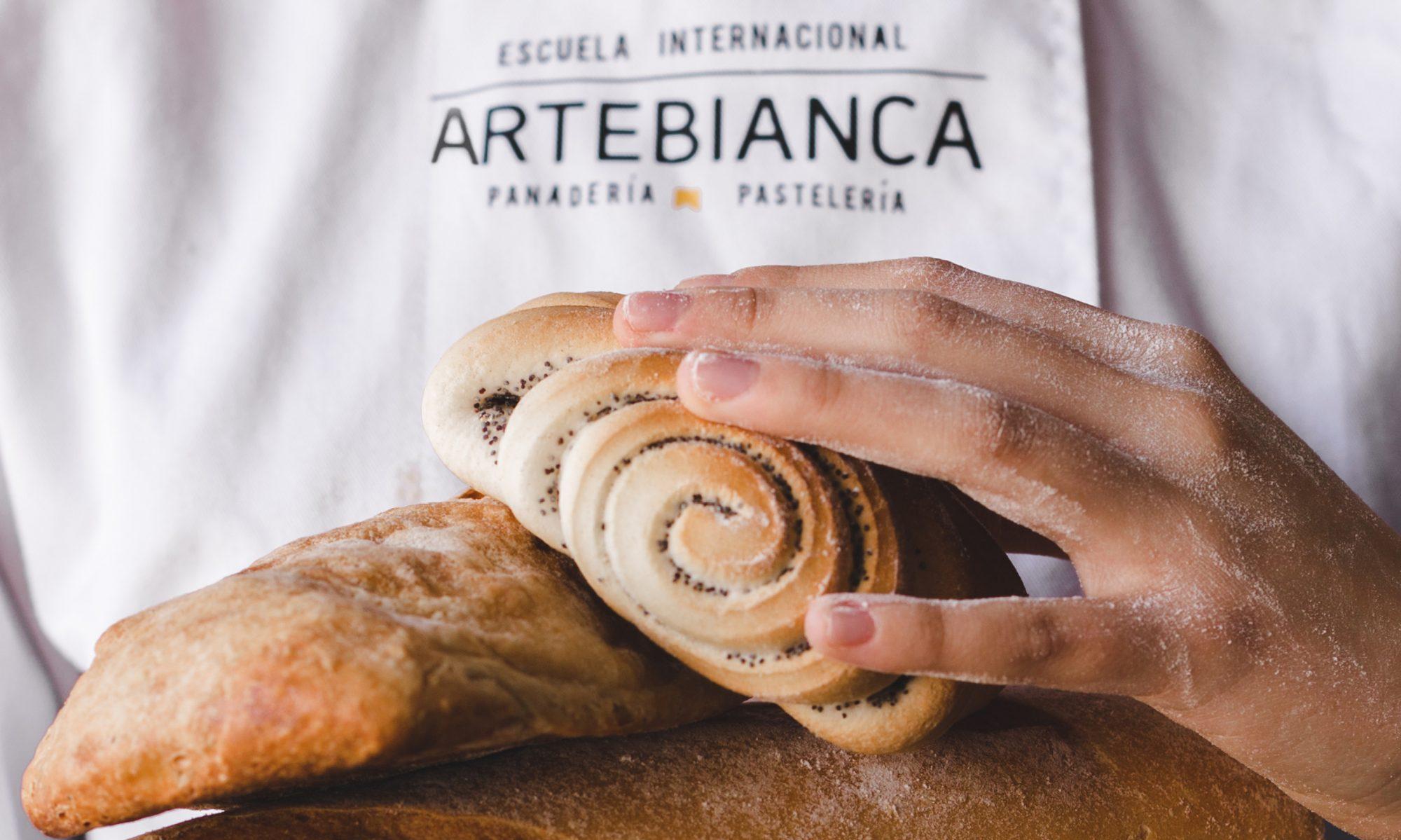 Artebianca.cl