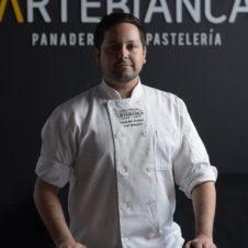 Sebastian_Arellano