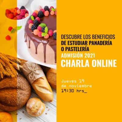Charla-Online-AB---Panaderia-o-Pasteleria---17-Nov