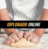 diplomado on line